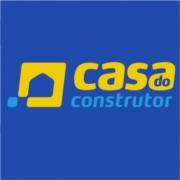 Casa do Construtor | Maceió | AL